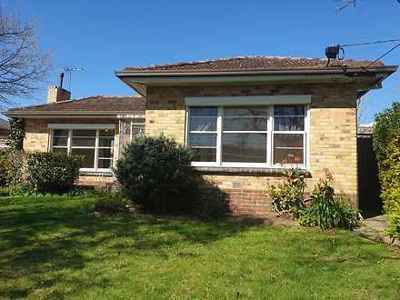 42 Batesford Road, Malvern East 3145, VIC House Photo
