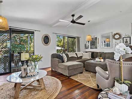 6 Ennerdale Street, Chermside West 4032, QLD House Photo