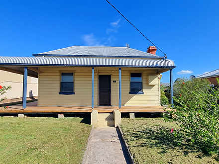 134 Deakin Street, Kurri Kurri 2327, NSW House Photo