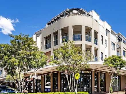 4/114 Majors Bay Road, Concord 2137, NSW Apartment Photo