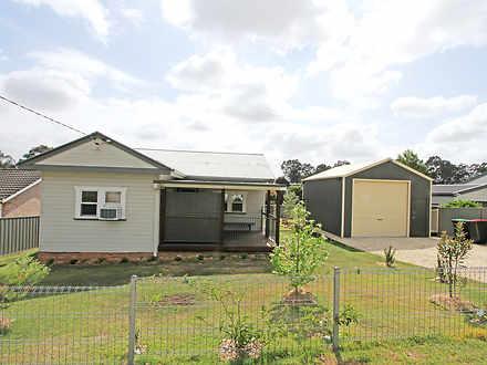 7 Reid Street, North Rothbury 2335, NSW House Photo