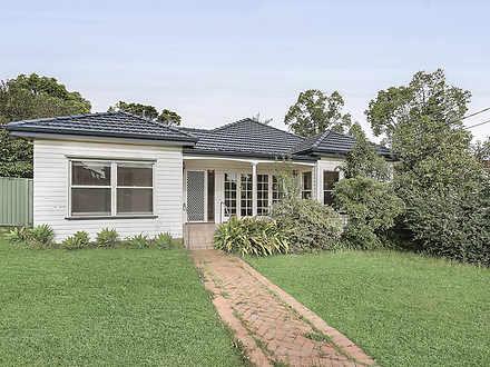 105 Karne Street, Roselands 2196, NSW House Photo