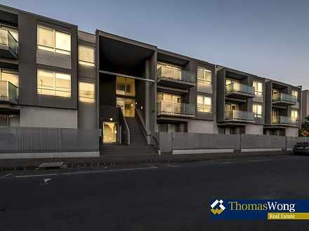 106/54 Percy Street, Brunswick 3056, VIC Apartment Photo