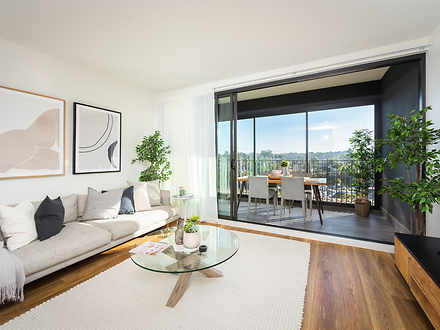 UNIT 305/1562 Canterbury Road, Punchbowl 2196, NSW Apartment Photo