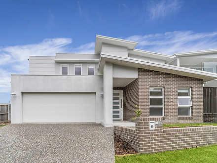 7 Yolanda Street, Albion Park 2527, NSW House Photo