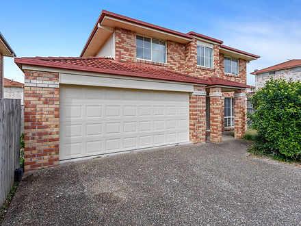 9 Alexandra Close, Aspley 4034, QLD House Photo