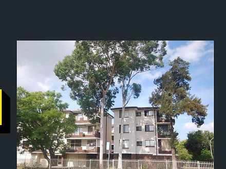 27/35 York Street, Fairfield 2165, NSW Unit Photo