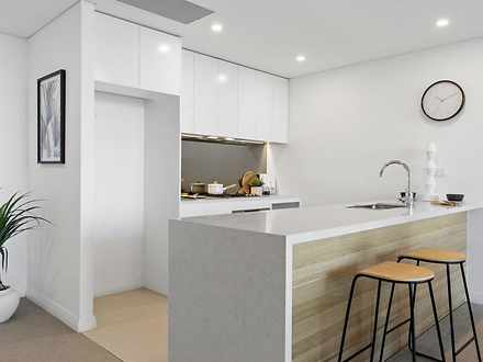 LEVEL 1/D103/6 Nancorrow Avenue, Ryde 2112, NSW Apartment Photo