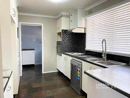 18 Mccormack Crescent, Hoppers Crossing 3029, VIC House Photo