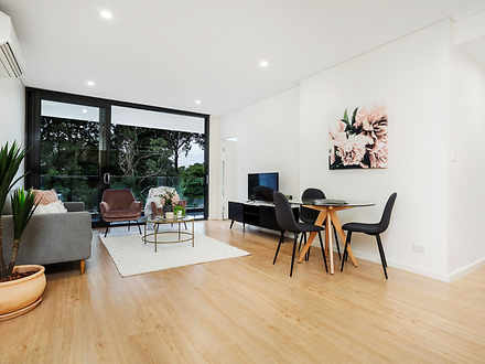 101/1A Mills Avenue, Asquith 2077, NSW Apartment Photo