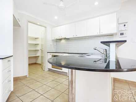 18/5 Cardona Court, Darwin City 0800, NT Apartment Photo