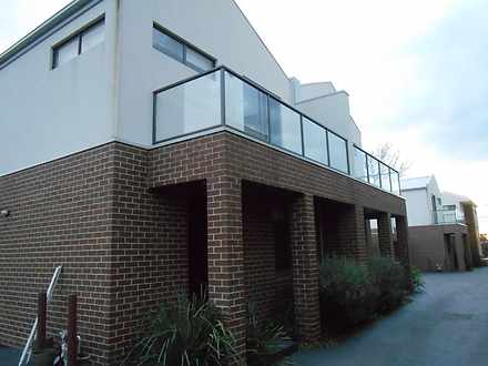 8/60 Maroondah Highway, Croydon 3136, VIC Townhouse Photo