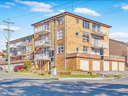 3/57 Smith Street, Wollongong 2500, NSW Unit Photo