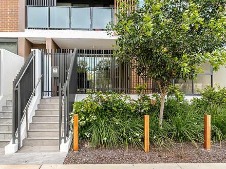 12 Midjuburi Lane, Kogarah 2217, NSW Apartment Photo