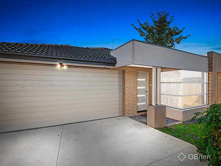9A Pioneer Court, Werribee 3030, VIC House Photo