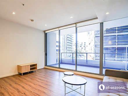 LVL2/830 Bourke Street, Waterloo 2017, NSW Apartment Photo