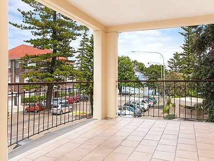 2/5 Victoria Parade, Manly 2095, NSW Apartment Photo