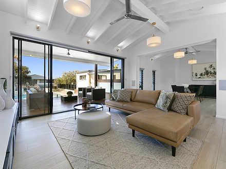 5 Oakwood Terrace, Palm Beach 4221, QLD House Photo