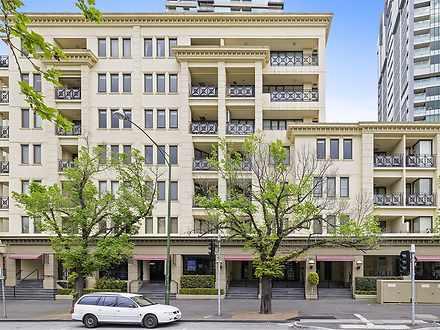 614/360 St Kilda Road, Melbourne 3004, VIC Apartment Photo