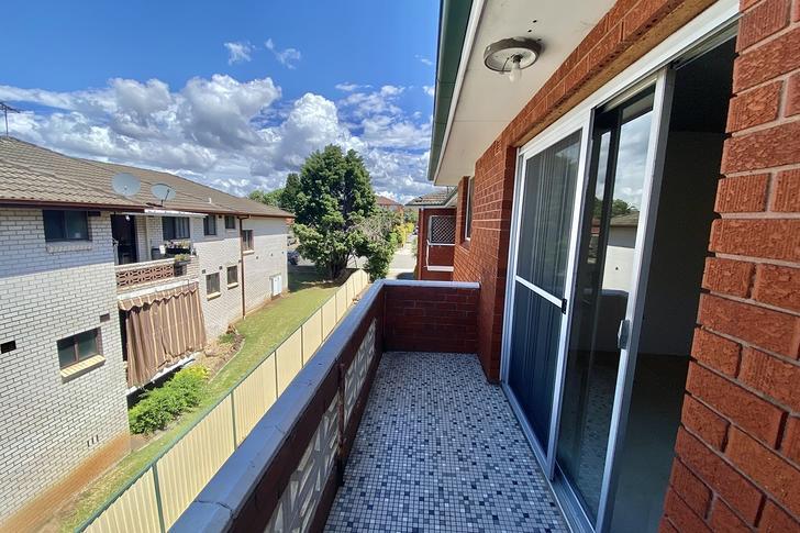 7/106 Dudley Street, Punchbowl 2196, NSW Unit Photo