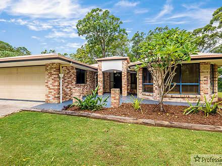 89 Sunray Drive, Bonogin 4213, QLD House Photo