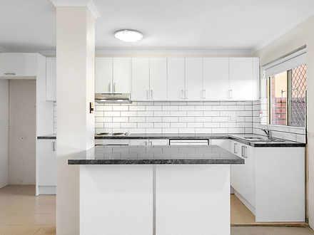 17/2 Lang Street, Mosman 2088, NSW Apartment Photo