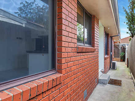 287B Williamstown Road, Yarraville 3013, VIC House Photo