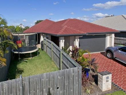 32 Janelle Court, Wellington Point 4160, QLD House Photo