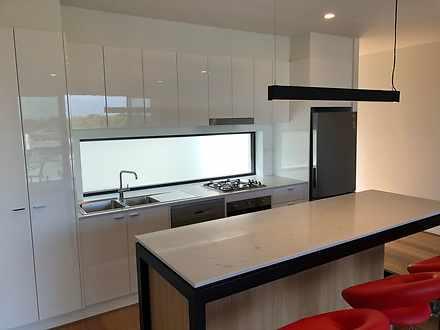 38/54-60 King William Street, Kent Town 5067, SA Apartment Photo