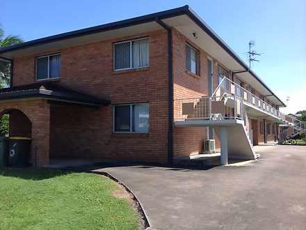 4/36 Juliet Street, Mackay 4740, QLD Unit Photo