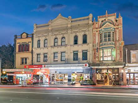 9/291 King Street, Newtown 2042, NSW Apartment Photo