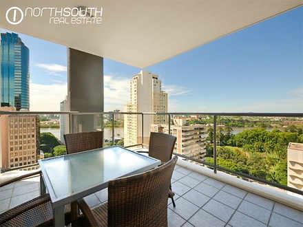 1601/212 Margaret Street, Brisbane City 4000, QLD Apartment Photo