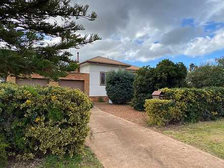 79 Binya Street, Griffith 2680, NSW House Photo