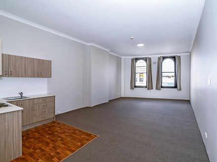 7/291 King Street, Newtown 2042, NSW Apartment Photo