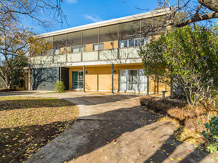 245A Wingewarra Street, Dubbo 2830, NSW Unit Photo