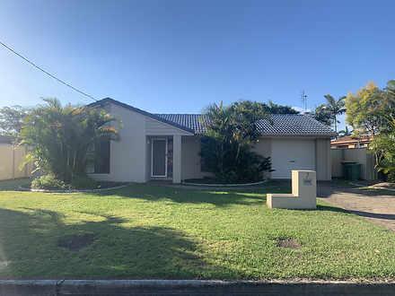 7 Alloota Street, Wurtulla 4575, QLD House Photo