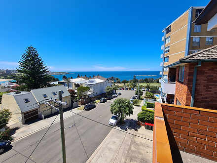 5/102 Dudley Street, Coogee 2034, NSW Apartment Photo