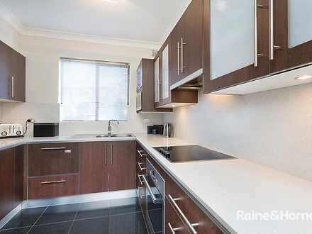 14/37 Rosalind Street, Cammeray 2062, NSW Unit Photo