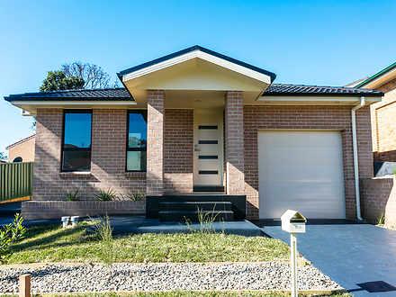 47A College Avenue, Blackbutt 2529, NSW House Photo