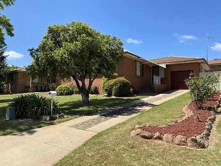 20 Torulosa Way, Orange 2800, NSW House Photo