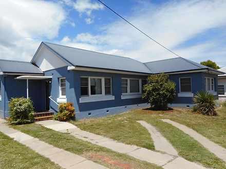 124 Bathurst Road, Orange 2800, NSW House Photo