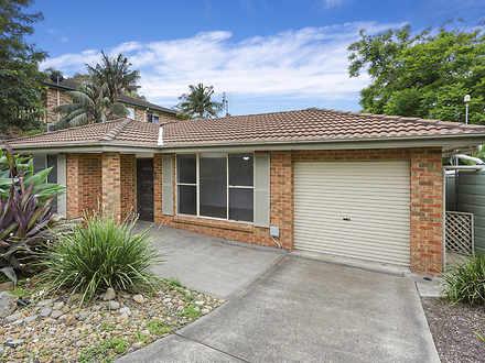 34 Hillview Circuit, Kiama 2533, NSW House Photo