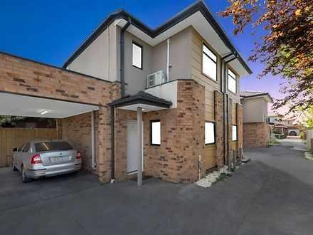 3/1 Dacelo Avenue, Broadmeadows 3047, VIC House Photo