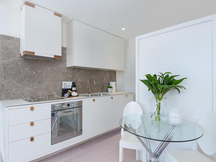 D401/72 Macdonald Street, Erskineville 2043, NSW Apartment Photo