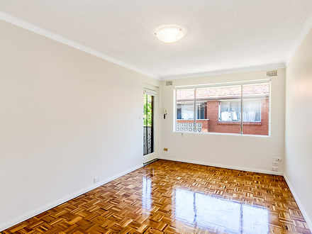 15/25A George Street, Marrickville 2204, NSW Apartment Photo
