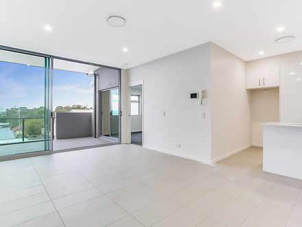 3/22 Attewell Street, Nundah 4012, QLD Apartment Photo