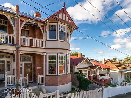 11 Glebe Street, Glebe 7000, TAS House Photo