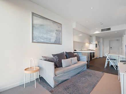 2002/222 Margaret Street, Brisbane City 4000, QLD Apartment Photo