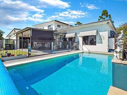 1 Ocean Blue Boulevard, Pialba 4655, QLD House Photo