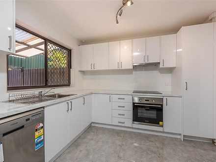 4/15 Rupert Street, Maylands 6051, WA Apartment Photo